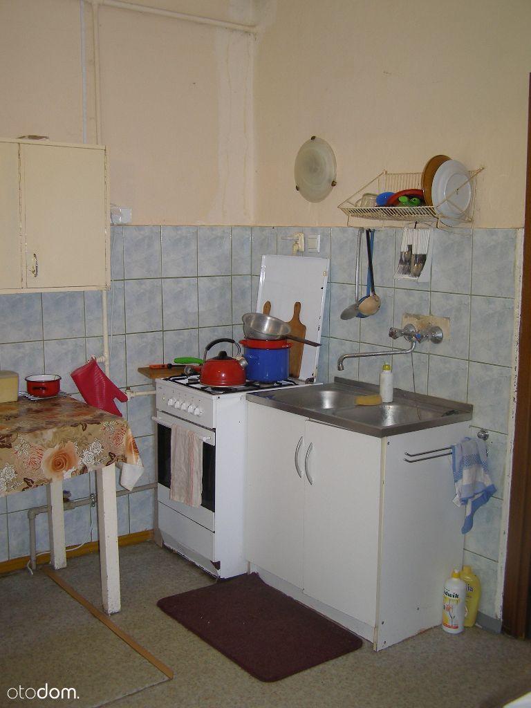 Dom na sprzedaż, Szebnie, jasielski, podkarpackie - Foto 6