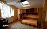 Apartament de vanzare, Cluj (judet), Strada Erkel Ferenc - Foto 6