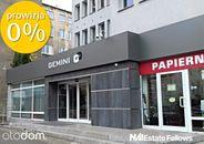 Lokal użytkowy na wynajem, Poznań, wielkopolskie - Foto 3