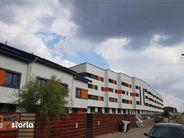 Apartament de vanzare, Ilfov (judet), Strada Crinului - Foto 3