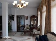 Apartament de inchiriat, Cluj (judet), Strada Minerilor - Foto 13