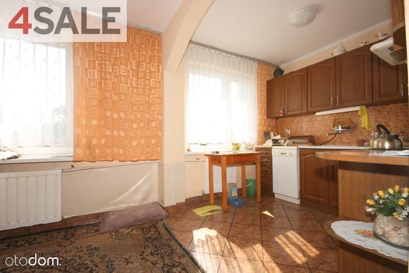 Dom na sprzedaż, Luzino, wejherowski, pomorskie - Foto 7