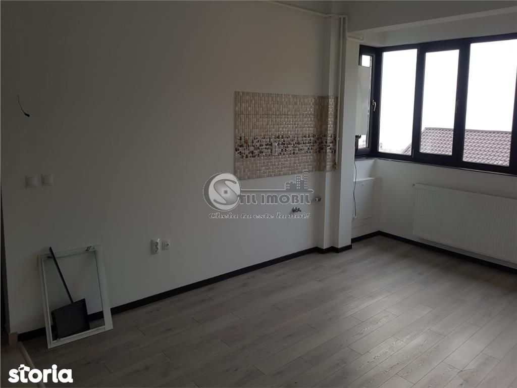 Apartament de vanzare, Iași (judet), Strada Luminii - Foto 3