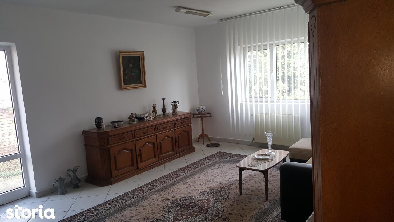 Casa de vanzare, Iași (judet), Bucium - Foto 4