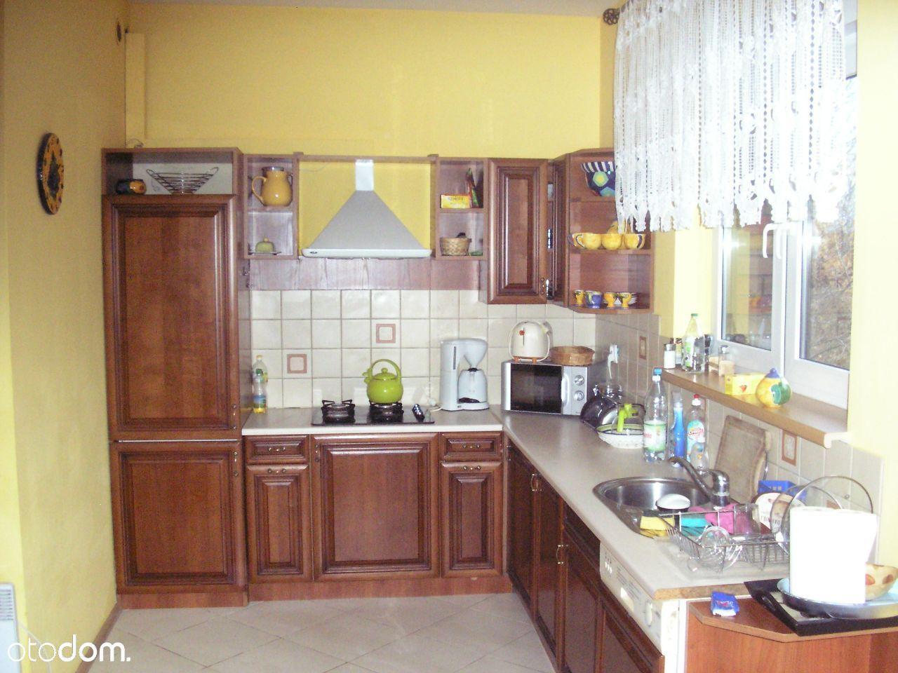 Dom na sprzedaż, Kołczewo, kamieński, zachodniopomorskie - Foto 3