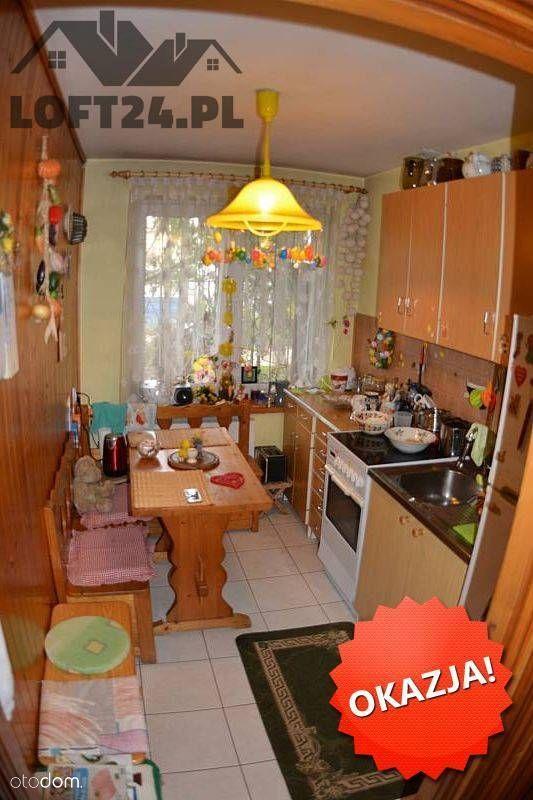 Dom na sprzedaż, Lubin, Centrum - Foto 16