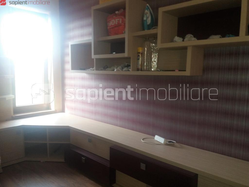 Casa de vanzare, Santandrei, Bihor - Foto 15