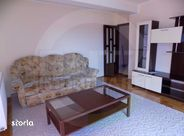 Apartament de inchiriat, Cluj (judet), Strada Dimitrie Guști - Foto 5