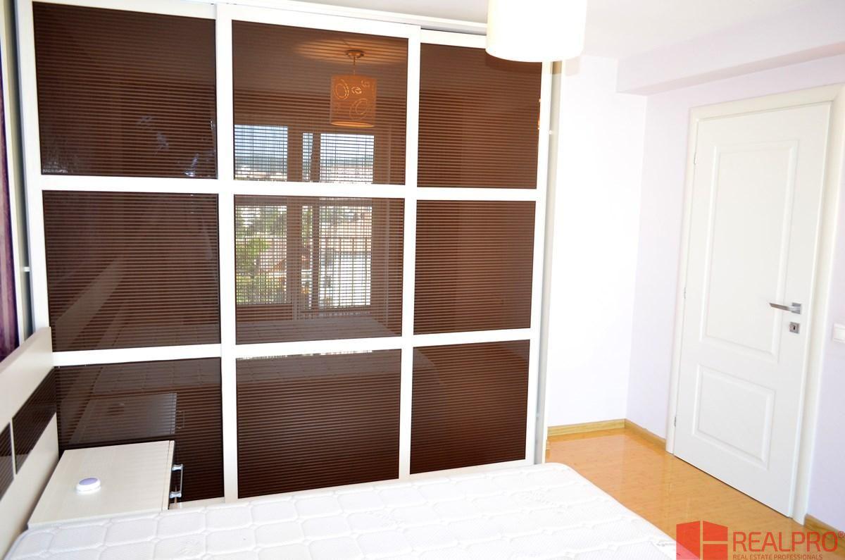 Apartament de vanzare, Vâlcea (judet), Strada Eroilor - Foto 15