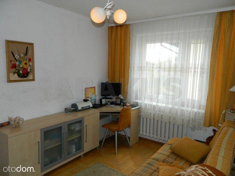 Dom na sprzedaż, Koszalin, Rokosowo - Foto 7