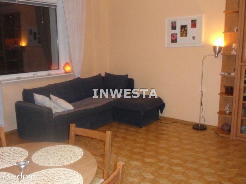 Mieszkanie na sprzedaż, Warszawa, Ursynów - Foto 3