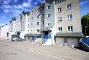Lokal użytkowy na sprzedaż, Tczew, tczewski, pomorskie - Foto 1