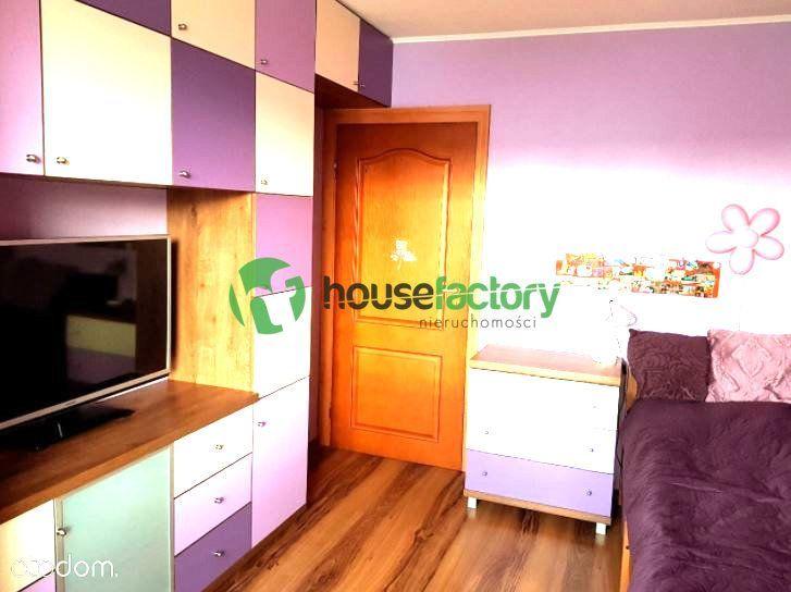 Mieszkanie na sprzedaż, Łódź, Olechów - Foto 9