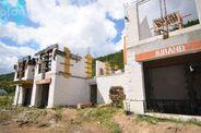 Dom na sprzedaż, Rumia, wejherowski, pomorskie - Foto 6