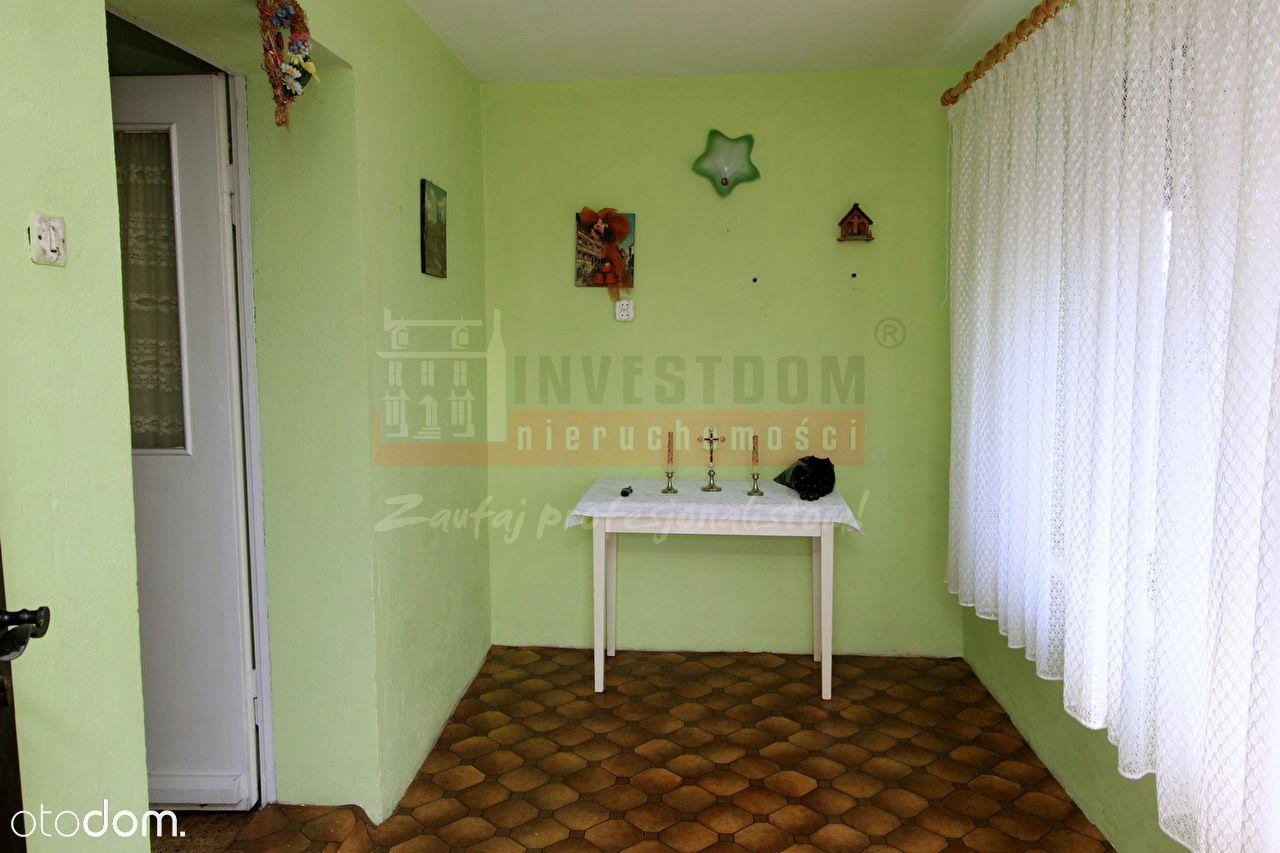 Dom na sprzedaż, Stradunia, krapkowicki, opolskie - Foto 3