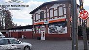 Lokal użytkowy na sprzedaż, Gruczno, świecki, kujawsko-pomorskie - Foto 9