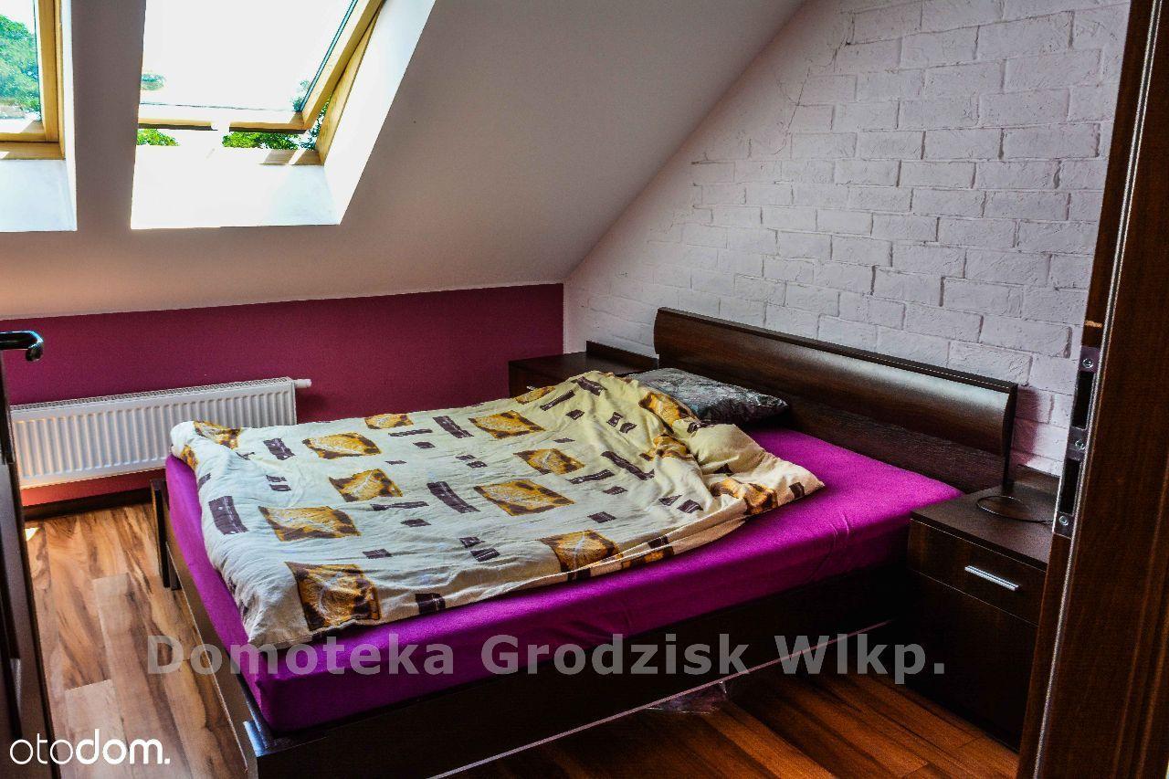 Mieszkanie na sprzedaż, Separowo, grodziski, wielkopolskie - Foto 5
