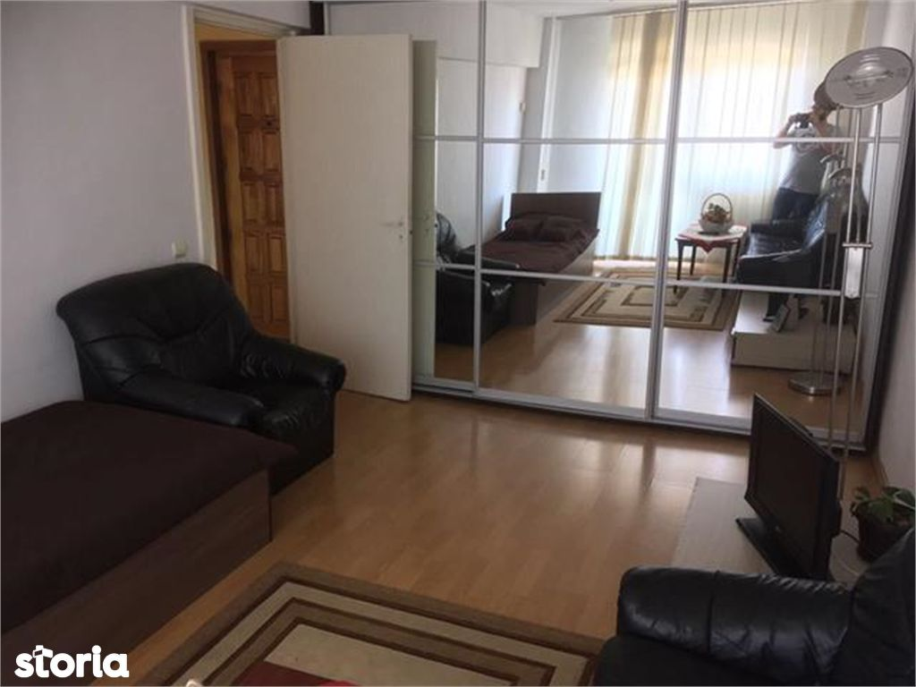 Apartament de vanzare, Sibiu (judet), Strada Ștrandului - Foto 5