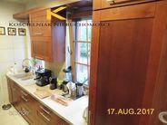 Dom na sprzedaż, Zielona Góra, Nowy Kisielin - Foto 16