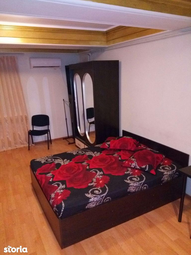 Camera de inchiriat, Bucuresti, Sectorul 1, Universitate - Foto 3
