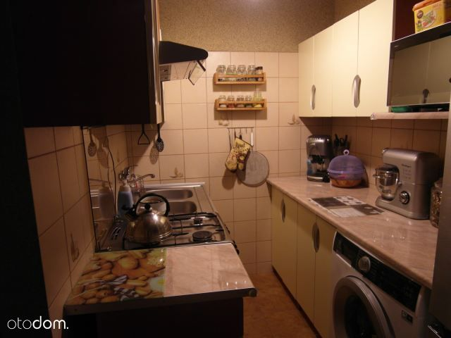 Mieszkanie na sprzedaż, Rybnik, Śródmieście - Foto 4