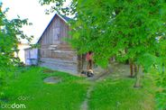 Dom na sprzedaż, Sejny, sejneński, podlaskie - Foto 9