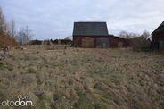 Dom na sprzedaż, Olszyniec, żarski, lubuskie - Foto 3
