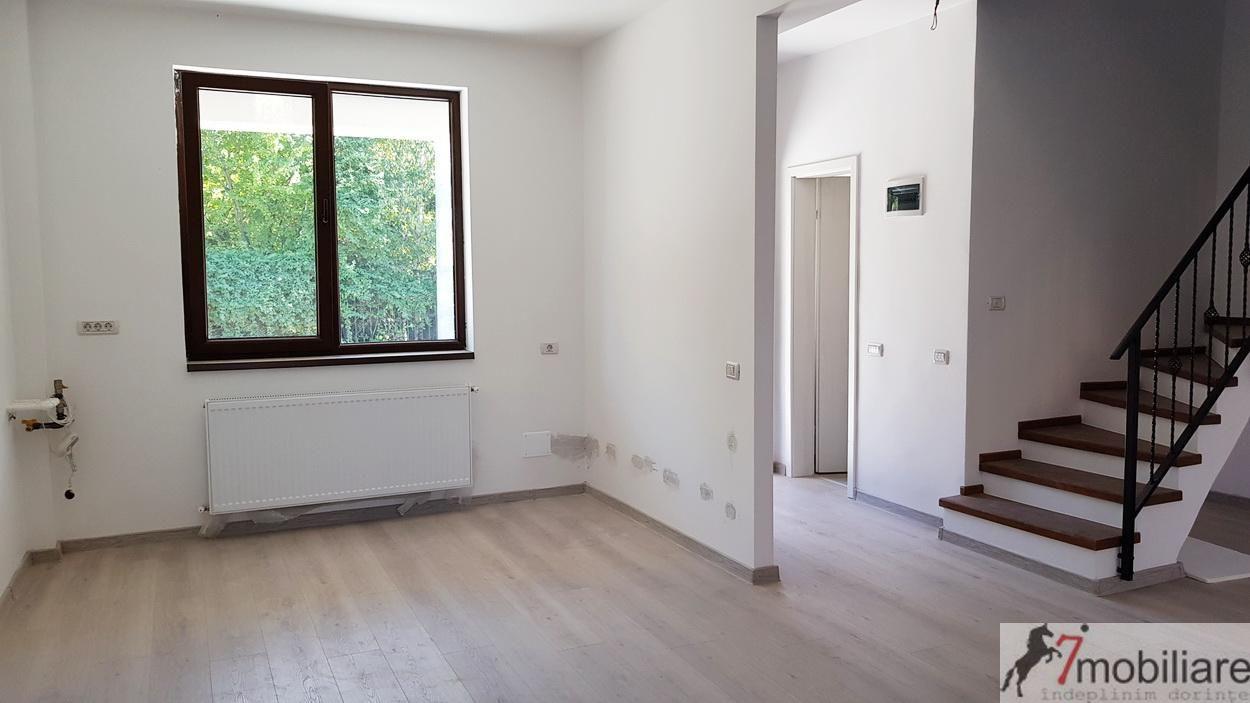Casa de vanzare, Ilfov (judet), Strada Crăițelor - Foto 3