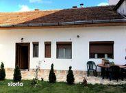 Casa de vanzare, Cluj (judet), Strada Iugoslaviei - Foto 3