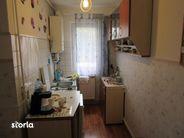 Apartament de vanzare, Mureș (judet), Bulevardul 1848 - Foto 6