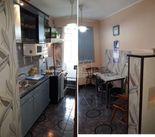 Apartament de vanzare, Targu-Mures, Mures - Foto 5