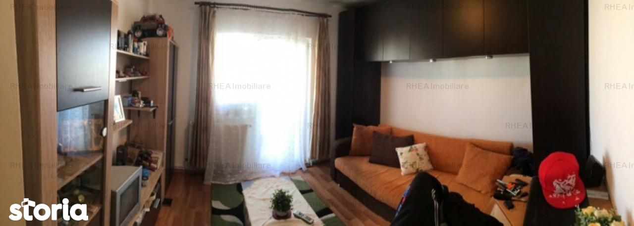 Apartament de vanzare, Cluj (judet), Strada Scorțarilor - Foto 3