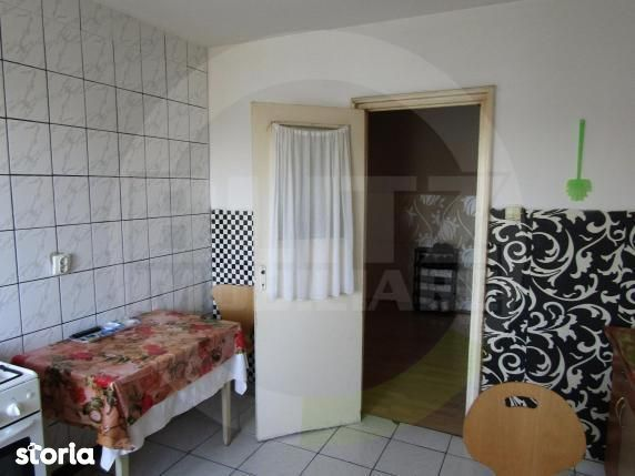 Apartament de vanzare, Cluj (judet), Strada Bucium - Foto 11