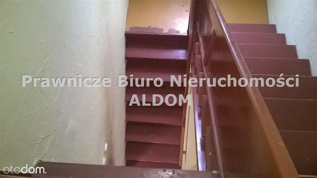Dom na sprzedaż, Dobrodzień, oleski, opolskie - Foto 13