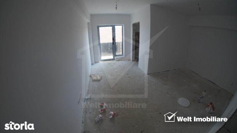 Casa de vanzare, Cluj (judet), Mănăștur - Foto 7