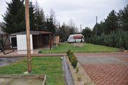 Dom na sprzedaż, Mierzęcice, będziński, śląskie - Foto 2