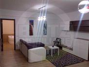 Apartament de inchiriat, Cluj-Napoca, Cluj, Centru - Foto 2