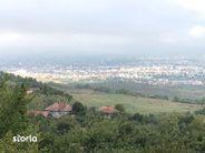 Teren de Vanzare, Cluj (judet), Zorilor - Foto 2