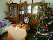 Apartament de vanzare, Iasi, Bularga - Foto 1