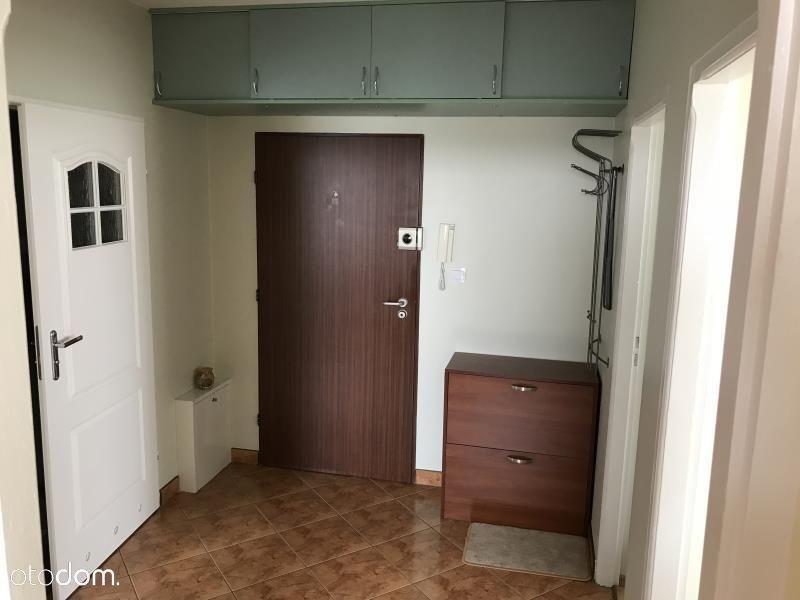 Mieszkanie na sprzedaż, Wrocław, Psie Pole - Foto 10