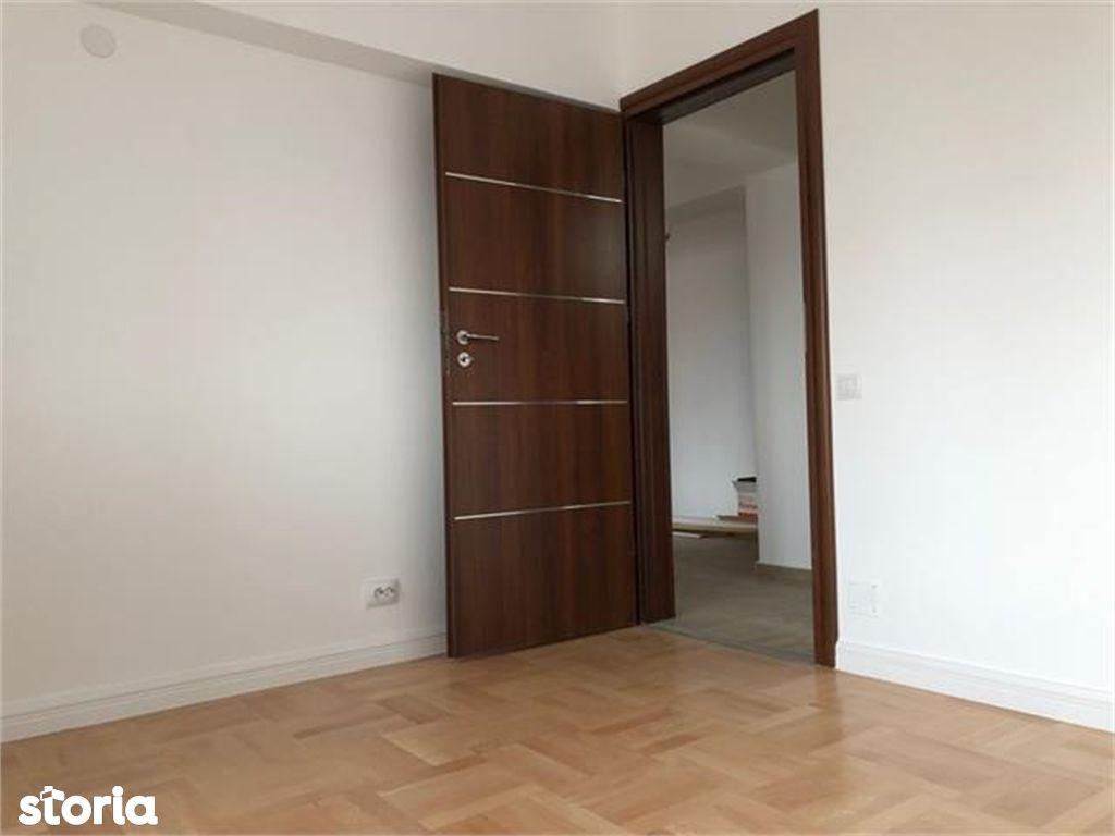 Apartament de vanzare, Bucuresti, Sectorul 1, Romana - Foto 7