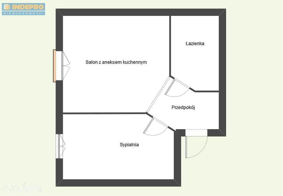 Mieszkanie na sprzedaż, Warszawa, Wawer - Foto 4