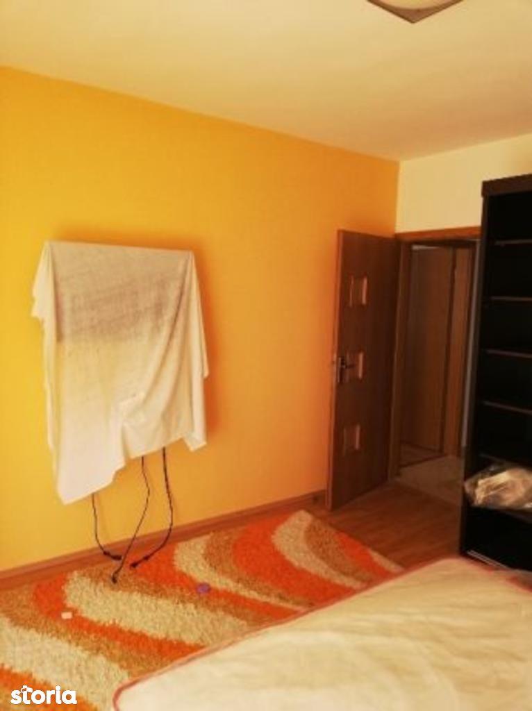Apartament de vanzare, Cluj (judet), Strada Adrian Marino - Foto 5