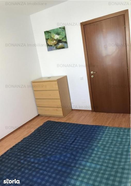 Apartament de vanzare, București (judet), Strada Dinu Vintilă - Foto 6