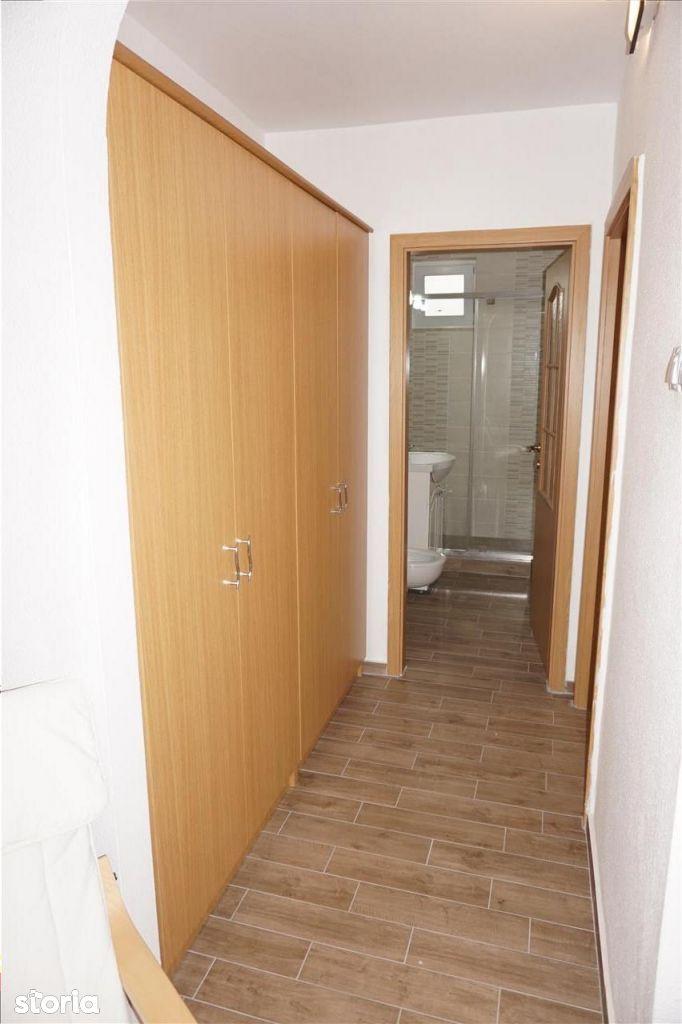Apartament de inchiriat, Cluj (judet), Strada Liviu Rebreanu - Foto 11