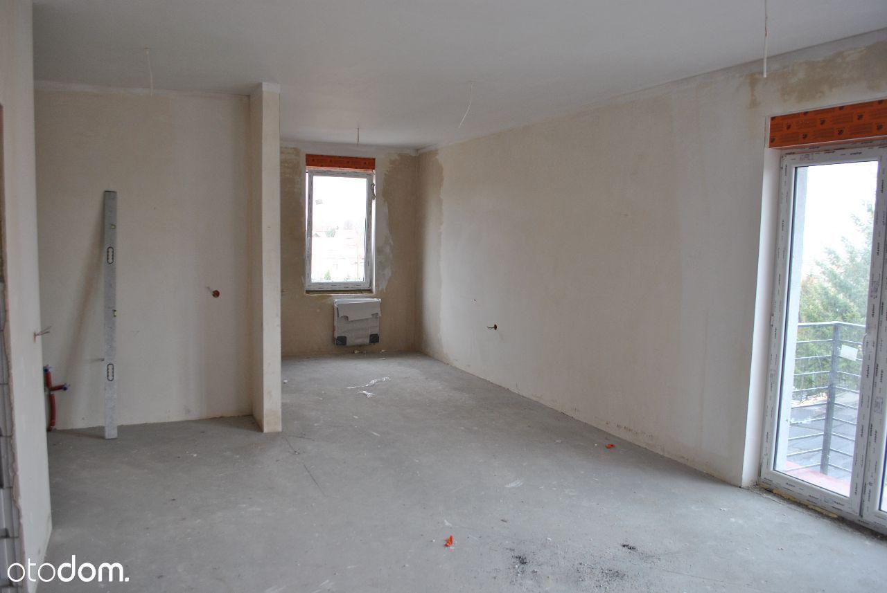 Mieszkanie na sprzedaż, Sobótka, wrocławski, dolnośląskie - Foto 4