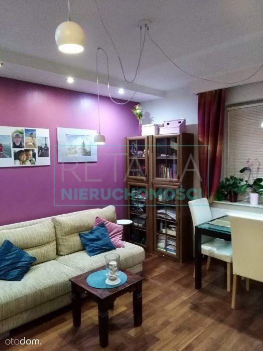 Mieszkanie na sprzedaż, Piastów, pruszkowski, mazowieckie - Foto 2