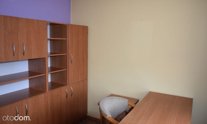 Mieszkanie na sprzedaż, Racibórz, raciborski, śląskie - Foto 6
