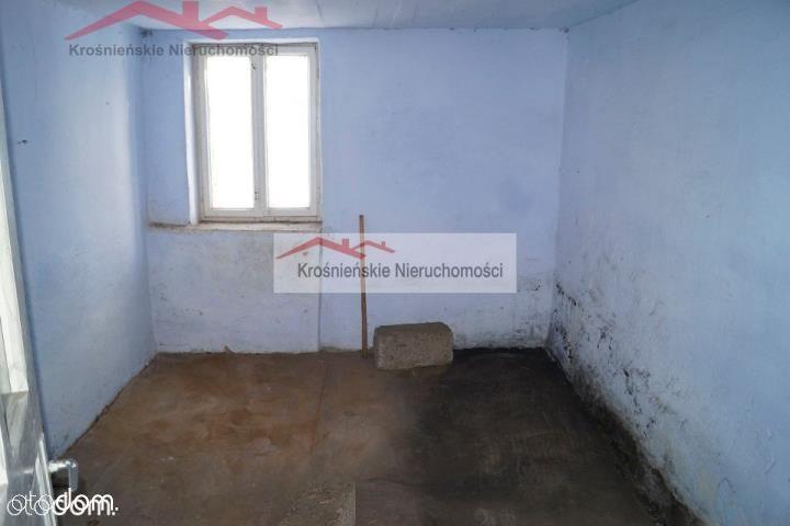 Dom na sprzedaż, Dukla, krośnieński, podkarpackie - Foto 9