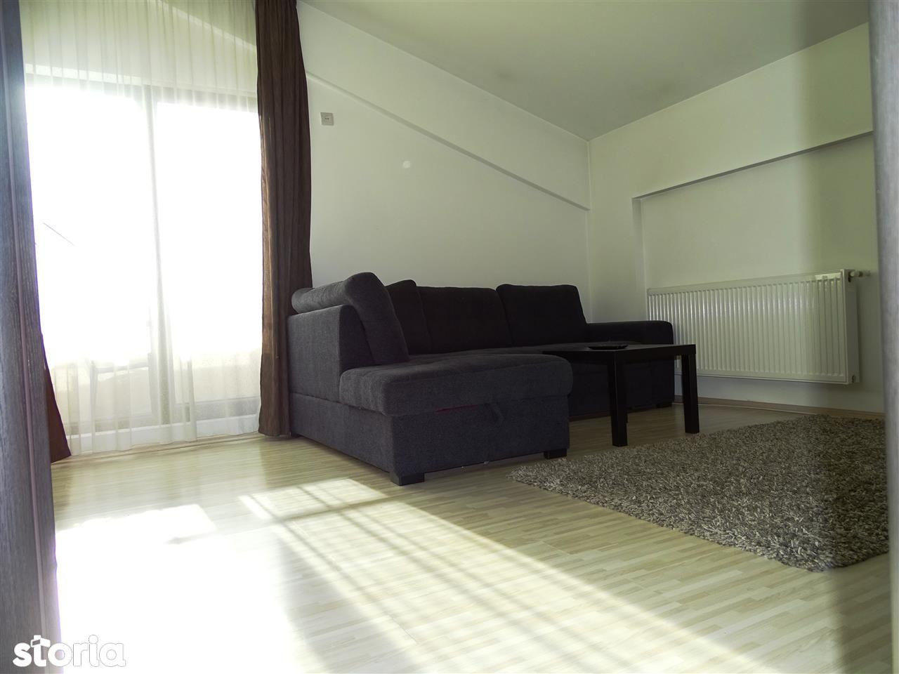 Apartament de vanzare, București (judet), Strada Berveni - Foto 14